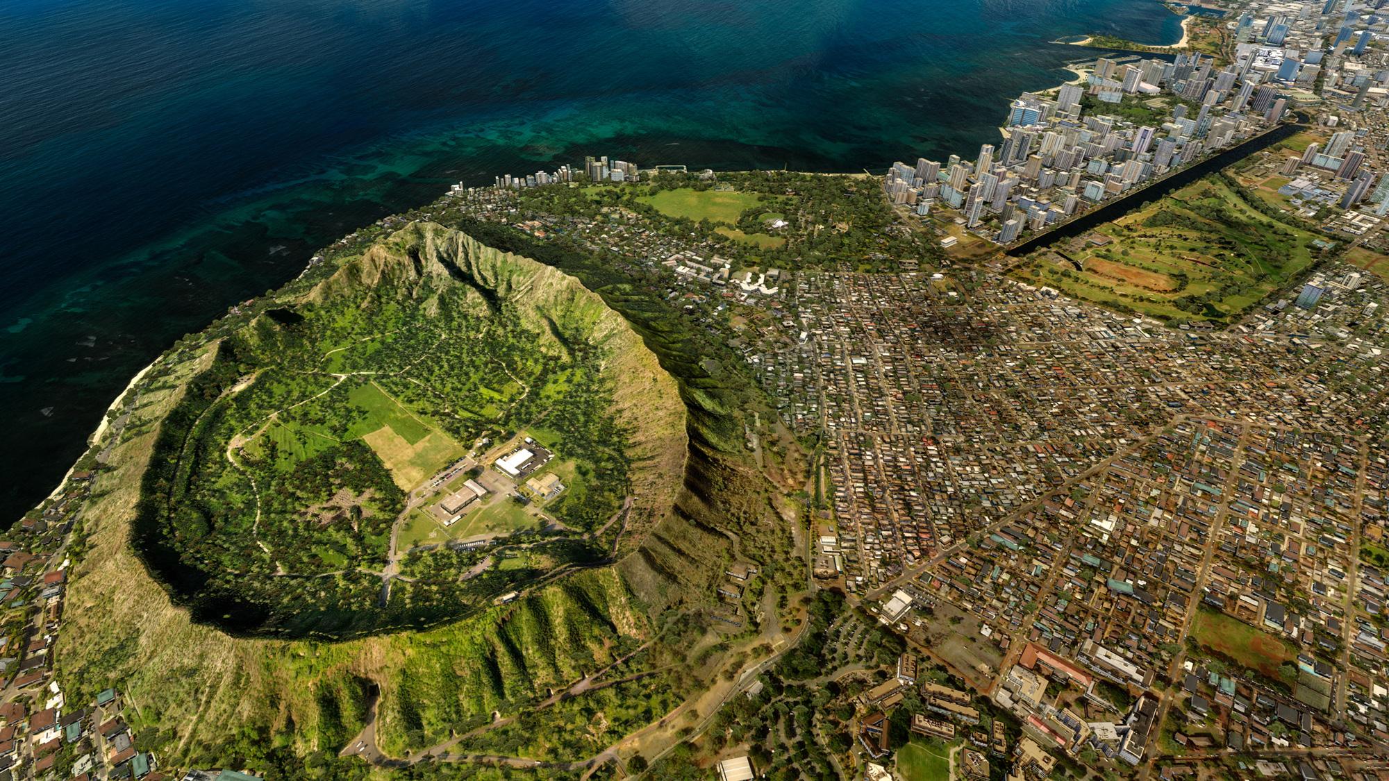 Honolulu-Orbx-Central2