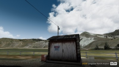 OG39 Longview Ranch Airport screenshot