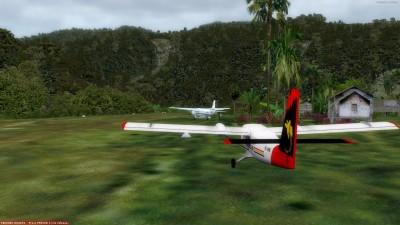 AYEO Emo Mission screenshot