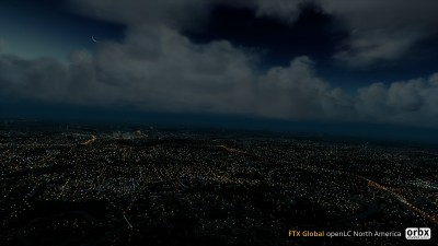 Global Lights Configurator screenshot