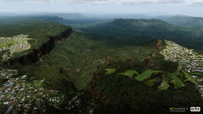 AU Australia v2 screenshot