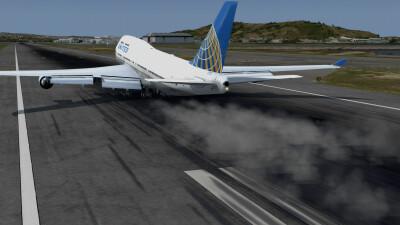 //42 747 Immersion screenshot
