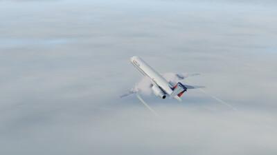 //42 717 Immersion screenshot
