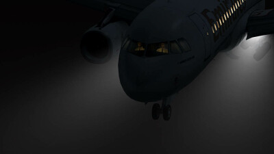 //42 A320 Family Immersion screenshot