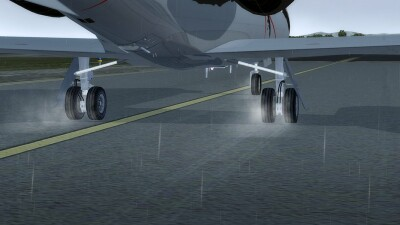 //42 Lear35 Immersion screenshot