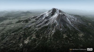 NA Northern California screenshot