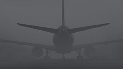 //42 777 Immersion V2 screenshot