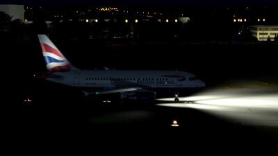 Aerosoft A318/A319 Professional screenshot
