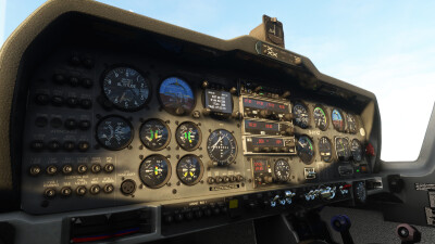 IRIS Simulations Tutor T.1 screenshot