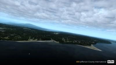 0S9 Jefferson County International screenshot